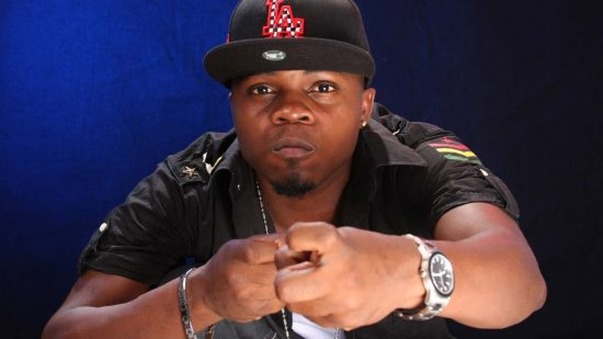 Remembering Dagrin: His best rap verses on songs he was featured on