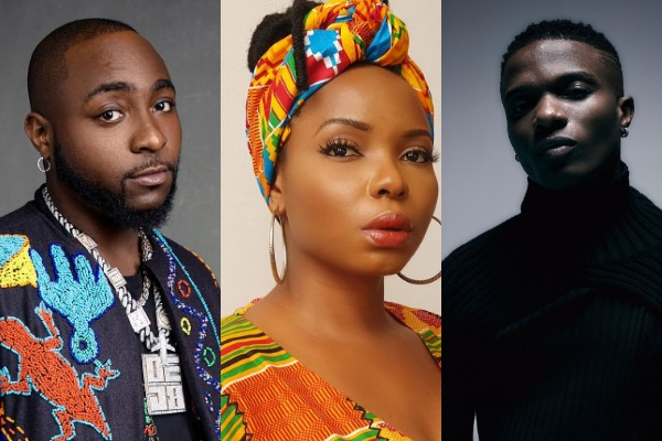 The most essential Nigerian Afropop tracks of the mid-2010s