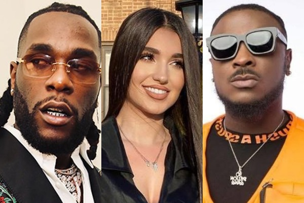 Top 10 best Nigerian music videos for march 2021