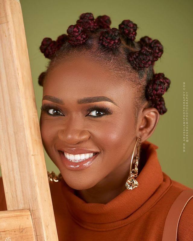 Waje's Heart Season EP exemplifies a fusion of R&B and Afro-pop
