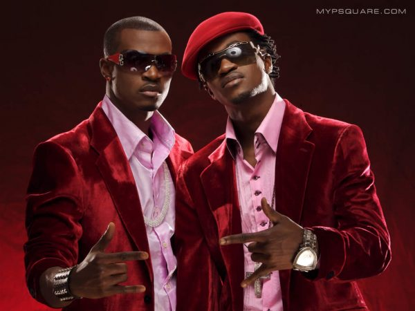 Top 5 Narrative Songs by Nigerian Musicians Afropop and Hiphop: