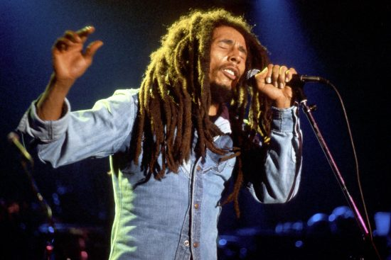 10 Evergreen songs from Bob Marley to re-visit