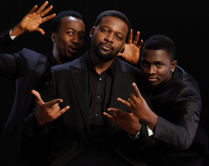10 Nigeria's most popular #TBT songs of all time