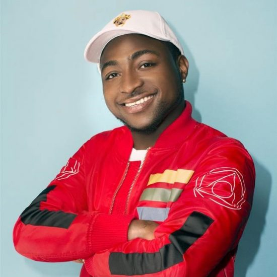 """""""Our Work no easy""""- Davido Showers Accolades on Entertainers Worldwide"""