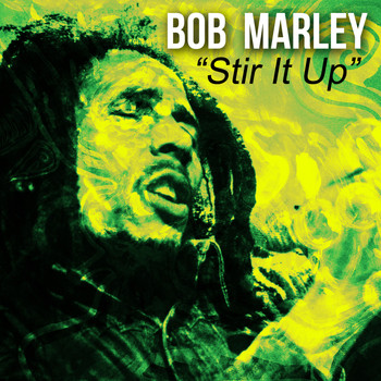 10 Evergreen songs from Bob Marley to re-visit.
