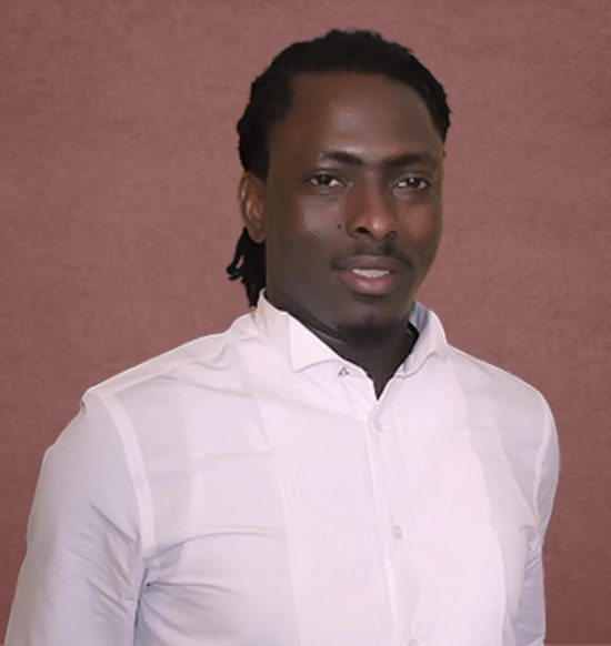 I Cannot leave Showbiz - Idol Records' CEO, Lawal Olaide.