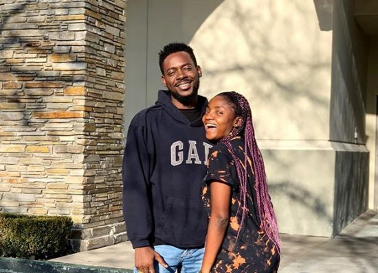 Nigerian Artists who have successfully pulled off having secret marriages