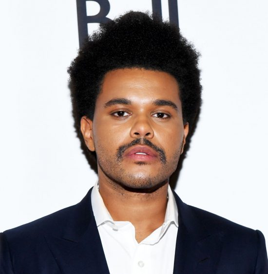 The Weeknd Takes the Lead at the Billboard Music Awards in 2021 [Full Winners List]