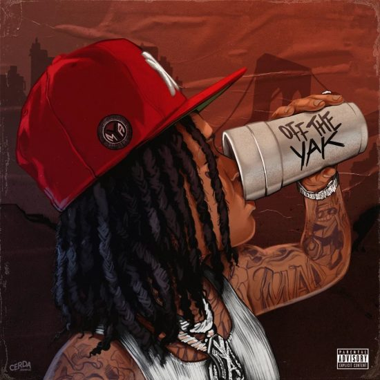 Young M.A – Yak Thoughts mp3 download