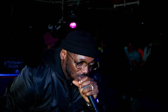 2Baba: The legend of the new era in the Nigeria music industry