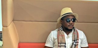 CDQ reacts to the situation of the country