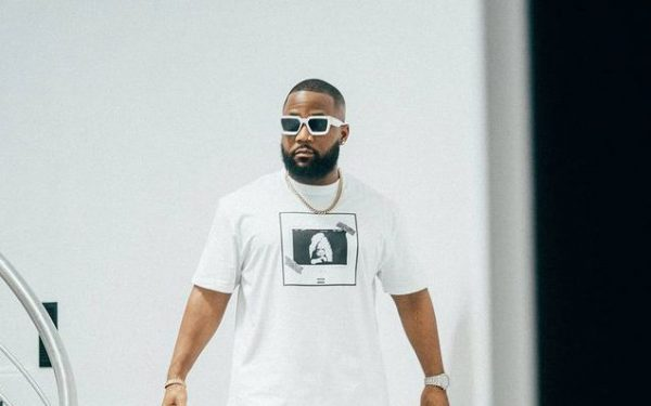 Cassper Nyovest keeps it 'Sweet & Short' with an all-star amapiano album (Review)