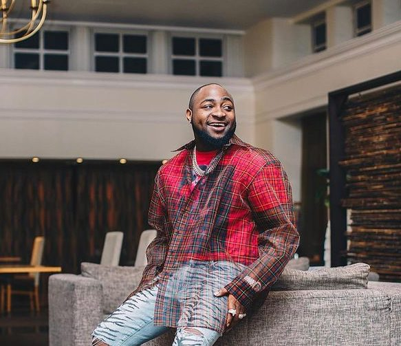 Davido's A Better Time Album has some of the most classic songs on it
