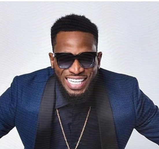 D'banj Most Viewed Music Videos on Youtube