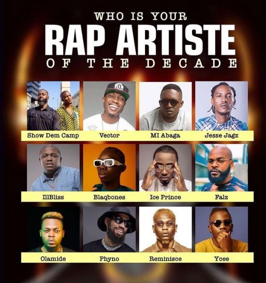 Fans clash over Olamide Relevance in the industry