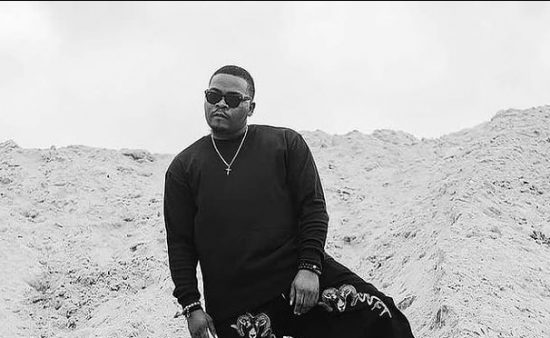 """Olamide Drops The Official Tracklist For His Album """"UY Scuti"""", unveils new release date"""