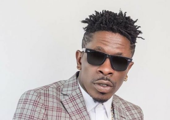 Shatta Wale reveals Naira Marley, Popcaan, others to feature on his forthcoming album..