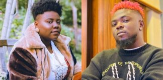 Teni and Oberz set to deliver new song