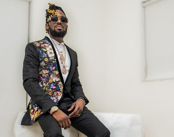 10 Songs that prove D'Banj and Don Jazzy need to work together again