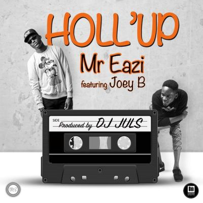 Songs by Mr Eazi that illustrate his musical ability: