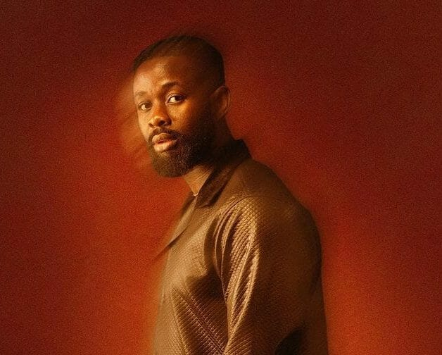 Sarz and Obongjayar 'Sweetness' EP  is a boldly produced with a lot of repeat value [Review]