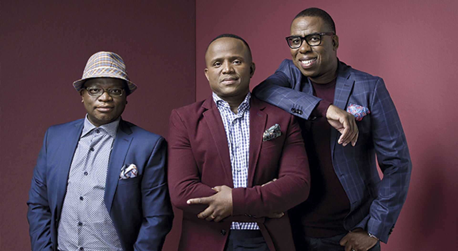 Top South African artists of Apple music in the previous four years: