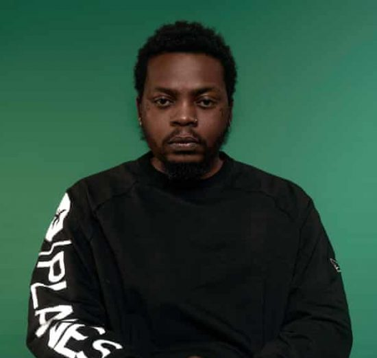 Olamide Set To drop music Video For 'Julie'