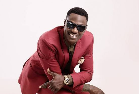 Songs from Sound Sultan that remind us of his Creativity