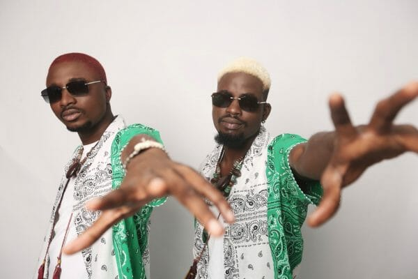 Nigerian songs that preach against insecurity in the country