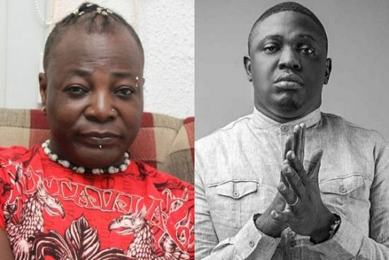 Charly Boy, illBliss starring in 'King of Boys' part 2:
