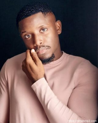 Chike reveals What To Do Instead Of Cutting People Off In Life
