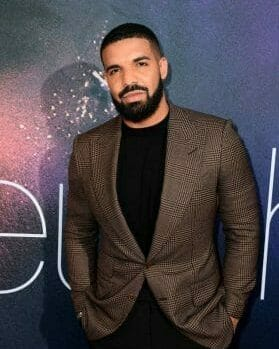 Drake Says He's Finished With 'Certified Lover Boy' Album
