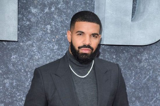 Drake finally unveils release date for Certified Lover Boy