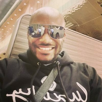 Monday Motivation: Rise and grind with these inspirational quotes from 2Baba