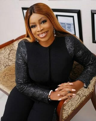 Monday Motivation: Rise and grind with these inspirational songs from Sinach