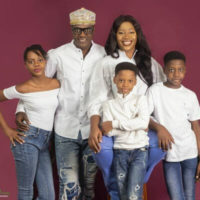 Sound Sultan's wife, Farida, breaks silence one month after his death