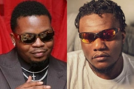 Throwback Thursday: 10 hit songs from Olamide prod. by Pheelz