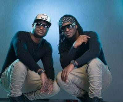 How huge Psquare would have been if they did not break up