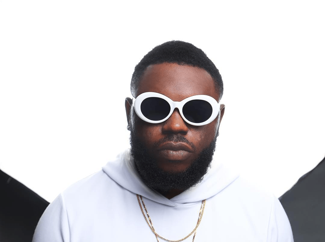 How Nigerian producers' tags Improve their reputations and imprint their names on listeners' minds