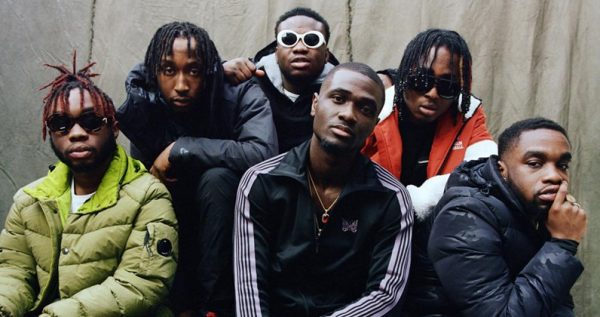 Mayorkun, Blaqbonez, Cheque, and more are among the best music videos of the month.