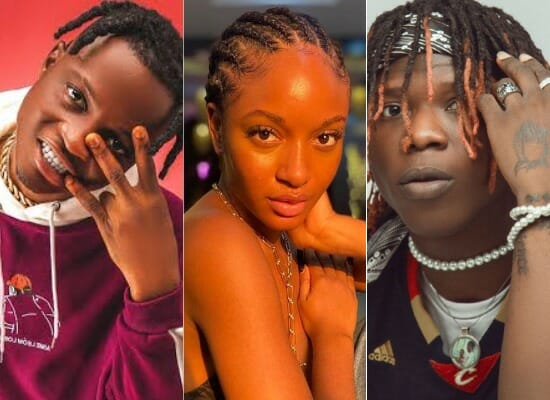 10 Nigerian songs from fast-rising artistes with meaningful messages