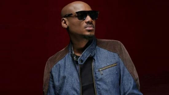 Nigerian Artists you didn't know have Master Degrees