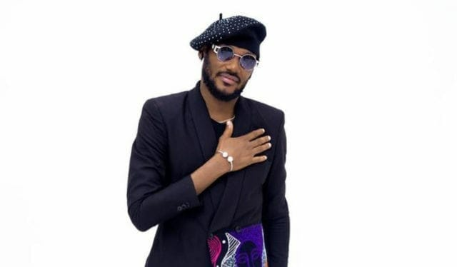 Top Nigerian artistes that were discovered from the street