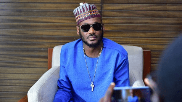 Top 30 Nigerian artistes and their state of origin