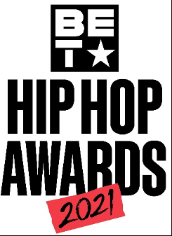 Check out the Nominees for the 2021 BET Hip-Hop Awards (Full List)