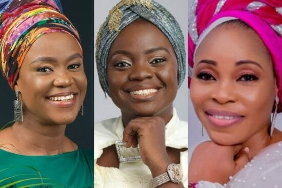 Hottest 2021 celebrity controversies in the Nigerian music industryHottest 2021 celebrity controversies in the Nigerian music industry