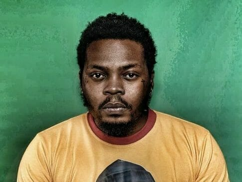 Olamide's most influential studio albums since he stepped into the limelight