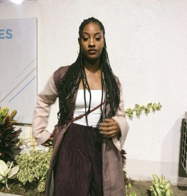 Tems attains Milestone On Spotify, Becomes First Female African Artist To do so