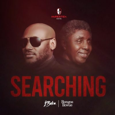 Top 10 Naija/Nigerian songs of the week, 2Baba claims the 1st spot