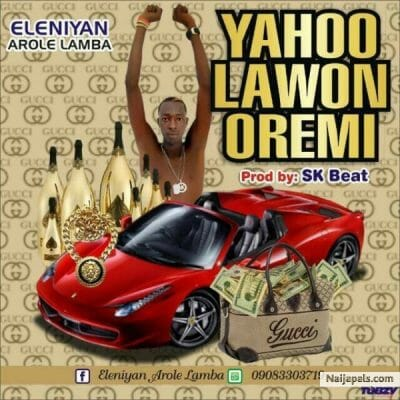 Yahoo Motivational Songs that have taken over the street